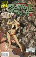 Zombie Tramp (2014) 5A