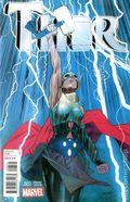 Thor (2014 4th Series) 3B