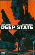 Deep State (2014 Boom) 2A
