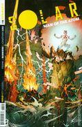 Solar Man of the Atom (2014 Dynamite) 8B