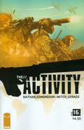 Activity (2011 Image) 16