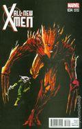 All New X-Men (2012) 34B