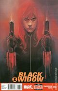Black Widow (2014 6th Series) 13