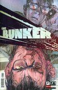 Bunker (2014 Oni Press) 8