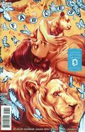 Fables (2002) 147