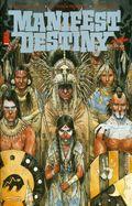 Manifest Destiny (2013 Image) 12