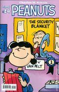 Peanuts (2012 Kaboom Volume 2) 24
