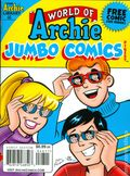 World of Archie Double Digest (2010 Archie) 46
