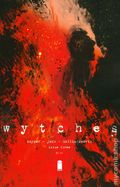 Wytches (2014 Image) 3A