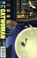 Catwoman (2011 4th Series) 37B