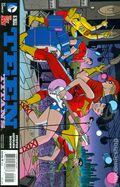 Teen Titans (2014 5th Series) 5B