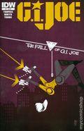 GI Joe (2014 IDW Volume 4) 4