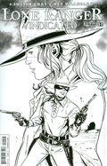 Lone Ranger Vindicated (2014) 2B