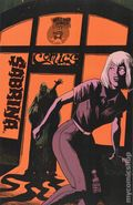 Chilling Adventures of Sabrina (2014 Archie) 1RE.MILEHIGH