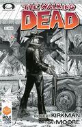 Walking Dead (2014) Kamite Special Edition 1LAMOLE