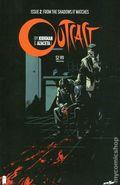 Outcast (2014 Image) 2C