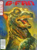 G-Fan (Magazine) 94