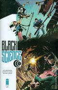 Black Science (2013 Image) 11