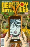 Dead Boy Detectives (2013) 12