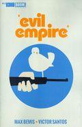 Evil Empire (2014 Boom) 9
