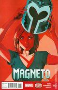 Magneto (2014) 13