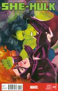 She-Hulk (2014 3rd Series) 11