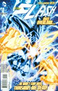Flash (2011 4th Series) 37A