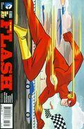 Flash (2011 4th Series) 37B