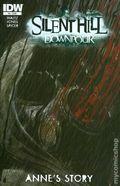 Silent Hill Downpour Annes Story (2014) 4