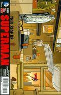 Superman (2011 3rd Series) 37B