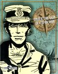 Corto Maltese Under the Sign of Capricorn GN (2014 EuroComics/IDW) 1-1ST