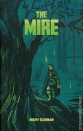 Mire, The (2013) 1B