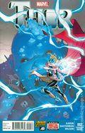 Thor (2014 4th Series) 2E