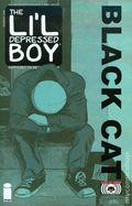 Li'l Depressed Boy Supposed to be There Too (2014 Image) 1BLACKCAT