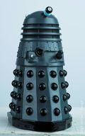 Doctor Who Figurine Collection (2013 Underground/Eaglemoss) ITEM#39