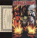 Armageddon (1999 Chaos) 1DF