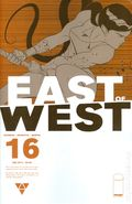 East of West (2013 Image) 16A