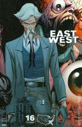 East of West (2013 Image) 16F