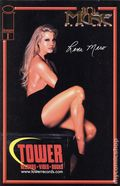 10th Muse (2000 Image) 1TOWER