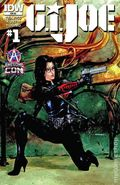 GI Joe (2014 IDW Volume 4) 1RE.AWE