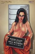 Grimm Fairy Tales (2005) 78NYCC.B