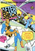 After/Shock: Bulletins from Ground Zero (1981) 1