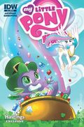 My Little Pony Friends Forever (2014) 3RE.HAST
