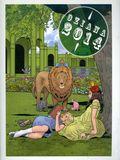 Oziana (1971) Fanzine 44