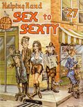 Sex to Sexty (1965) 27