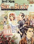 Sex to Sexty (1965) 28