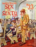 Sex to Sexty (1965) 33