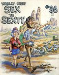 Sex to Sexty (1965) 36