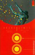 Roche Limit (2014) 4