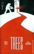 Trees (2014 Image) 8